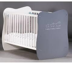 chambre bébé promo avis lit bébé u le meillleur de 2018 comparatif test