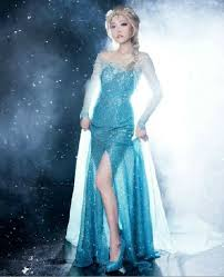 Halloween Costume Elsa Frozen 20 Elsa Anna Images Disney Frozen Frozen