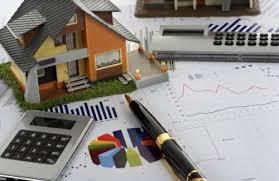 credit foncier si e social le rachat de crédit immobilier au crédit foncier