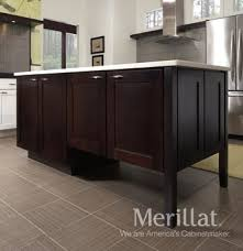Merillat Kitchen Islands Merillat Classic Base Island Storage Merillat