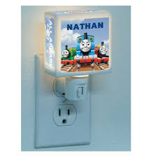 thomas tank engine decor totally kids totally bedrooms