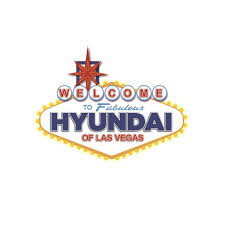 hyundai of las vegas las vegas nv read consumer reviews