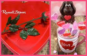 valentine u0027s day gift ideas for him and her family dollar