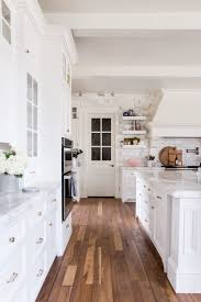 spring kitchen with rach parcell u2014 studio mcgee