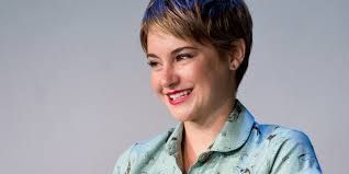 short haircuts quotes o shailene woodley facebook ecrsuo u2013 hair loss
