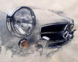 best 25 car painting ideas on pinterest car paint diy car