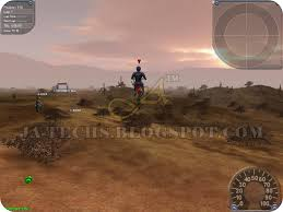 motocross madness download motocross madness 2 j a technologies place 2 get full version