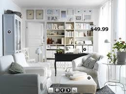 home office interior design eurekahouse co