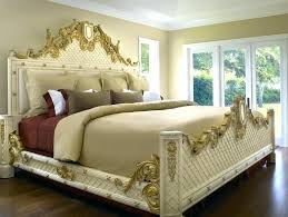 Bed Frame And Dresser Set Headboard Dresser Set Room Furniture King Size Headboard And