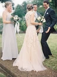 romantic wedding dresses long wedding gown tulle wedding gowns