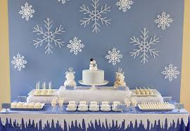 Christmas Dessert Table Decoration Ideas by Christmas Dessert Table Ideas Ii Almalus Place
