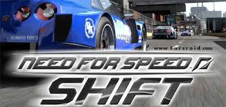 need for speed apk need for speed shift 2 0 8 apk data apkfine