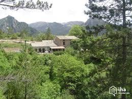 chambre d hotes castellane verdon chambres d hôtes à castellane iha 43288