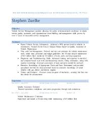 Resume Search Indeed Resume Cv Cover Letter Senior Advertising Manager Sample Resume