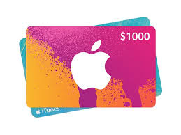 1000 gift card psst we re giving away 1 000 itunes gift cards deals cult of mac