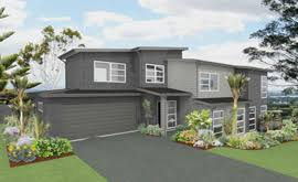 2 Stories House House Plans Collection From Landmark Homes Nz Landmark Homes