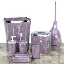 grey and purple bathroom ideas gray and purple bathroom ideas jessicagruner me