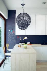 kitchen designs by decor designs by style 15 white kitchen diner beautiful minimalist