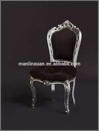 royal classical carved dining chair xd1005 buy royal classical