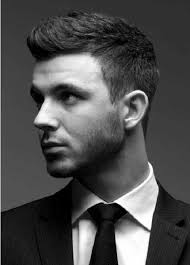 haircuts for male runners 18 best men s hair images on pinterest man s hairstyle hair cut