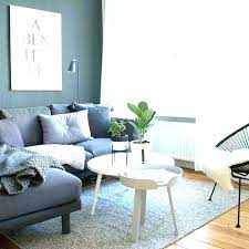 living room furniture ideas for small spaces small room design dbassremovals com