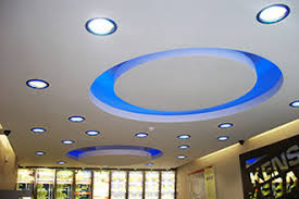 types of ceilings suspended ceiling installation and design suspended ceiling
