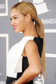 hairstyles for boat neckline hairstyles that compliment your gown edith s