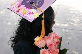 graduation flowers graduation flowers the house of flowers auburndale fl