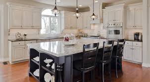 kitchen island dimensions kitchen island for kitchen stunning island kitchen lights