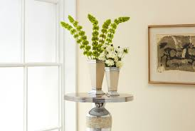 shop luxury u0026 decorative vases home decor and centerpiece vases by