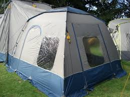 Drive Away Awnings For Coachbuilt Motorhomes Movelite Xl Drive Away Awning Exclusive Discounts