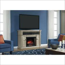 tv stand appealing black fireplace tv stand for living furniture