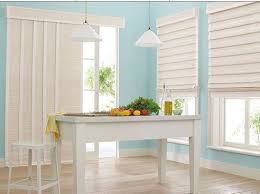 sliding glass door ideas this beautiful kitchen looks great with panel tracks on the