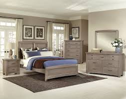 home decor stores baton rouge american bedroom beaumont texas best home design ideas