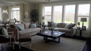Brookfield Homes Floor Plans by Brookfield Residential Shoal Creek Valley Homes Youtube
