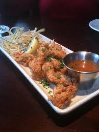 aligator cuisine fried alligator picture of pappadeaux seafood kitchen marietta