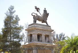 lion of judah statue lion of judah statue addis ababa