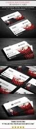 fashion photography business card by deviserpark graphicriver
