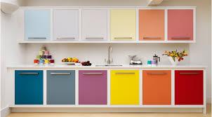 colour kitchen ideas colours prince kitchen designs