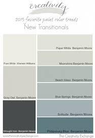 best bedroom paint colors 2015 28 images bedroom wall paint