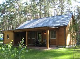 Haus Zu Kaufen Haus Zu Verkaufen Deutschland Esseryaad Info Finden Sie Tausende