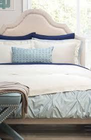 Beautiful Duvet Covers Bedding Set Beautiful Bedding Duvet Covers And Sheets Beautiful