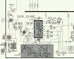 7 1 home theater circuit diagram electro help