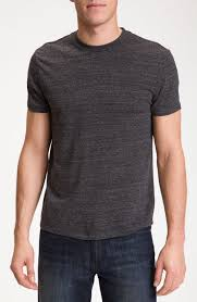 men u0027s rail shirts u0026 graphic tees nordstrom
