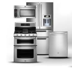 Lg Kitchen Appliances Kitchen Kitchen Appliance Package Deals Throughout Voguish Lg