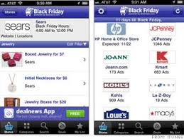 app to find the best black friday deals 108 best black friday deals more images on pinterest saving