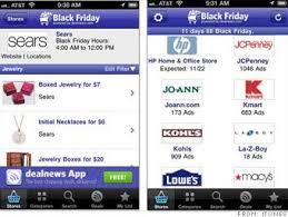 best software deals black friday best 25 best black friday ideas on pinterest best black friday