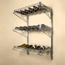 wire wine racks shelves u0026 kits shelving com