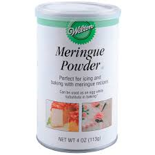 wedding cake frosting with meringue powder oz meringue powder