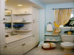 ideas for bathroom storage february 2017 s archives bathroom storage ideas bathroom